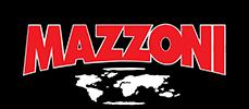 MAZZONI_LOGO