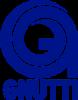 gnutti-logo-0